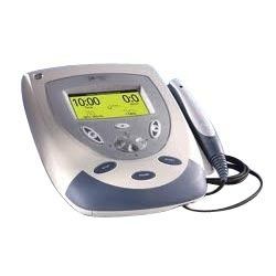 Sonography Machine at Best Price in India