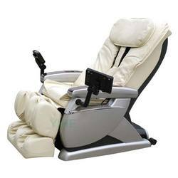 Massage Chair- SBS 998 B