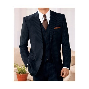 Coat Pant Mens Suit Manufacturer From Lucknow