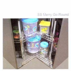 SS Merry Go Round