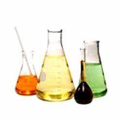 Amino Acids and Derivatives