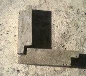 DCP Bricks