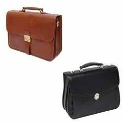 Modern Conference Bag