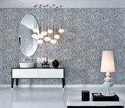 Bathroom Fittings in Kochi, Kerala | Get Latest Price from ...