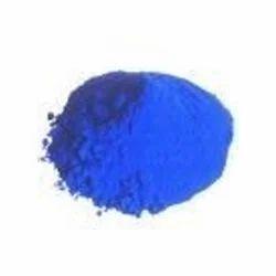 Reactive Blue Dyes