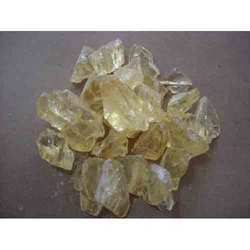 Alkyl Phenolic Resin