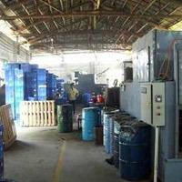Beena Equipments