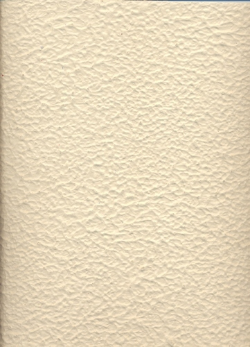 Roll Tex Texture Paint Krown Textures Coatings Exporter in
