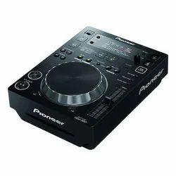 Pioneer- CDJ-350