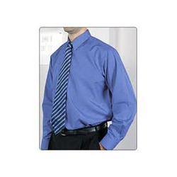 Multicolor Cotton Corporate Shirts, Size: Medium