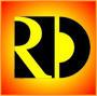R. D. Enterprises