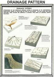 Geological Models