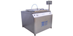 Semi Automatic Jet Washing Machine (LJW-108)