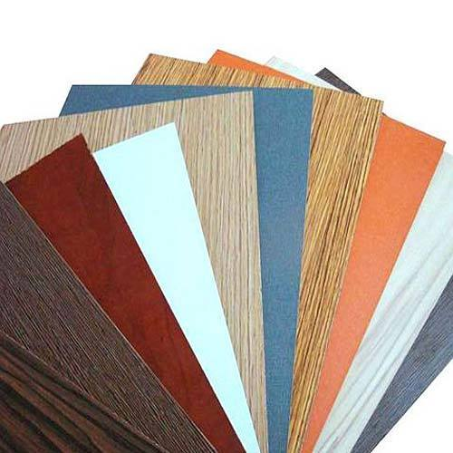 Mdf Board High Gloss Mdf Boards Manufacturer From Coimbatore