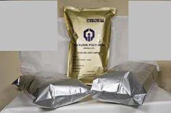 Aluminum Foil Laminated Pouches