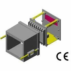 IC-065 ( 96 x 96 x 65mm )
