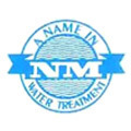 N. M. Enterprises, Ahmedabad