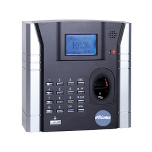 Techno Mac Delhi Wholesaler Of Security And