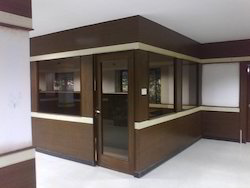 Offices Interior Designing Service in Sai Baba Colony Coimbatore
