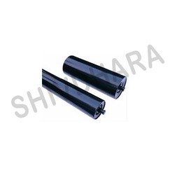 Conveyor Industrial Rollers