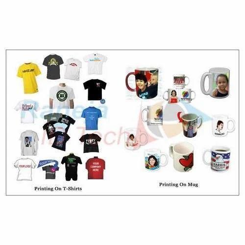 T Bedrukking shirt kaartenBengaluru Kaart Mok Tech I Id D G En VqpGLSMjUz