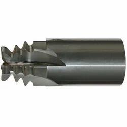 Solid Carbide Aerospace Tools