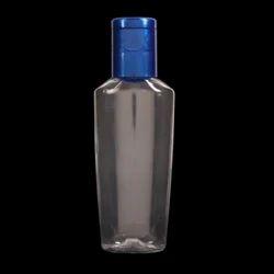 50 ml Pet Bottles, Screw Cap