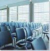 Corporate Event Management Service