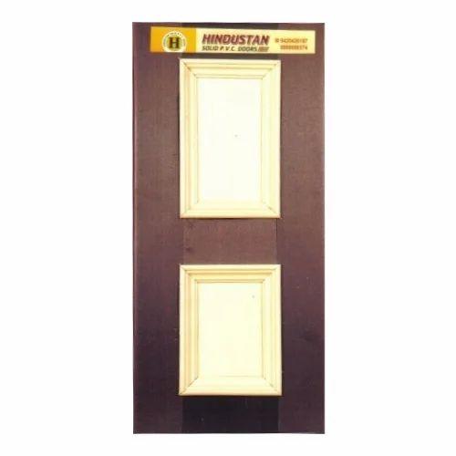 Bathroom Doors Pune pvc doors and interior doors manufacturer | hindustan doors, pune