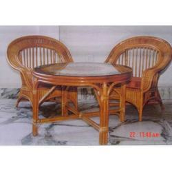 Rattan Sofa Set At Best Price In India