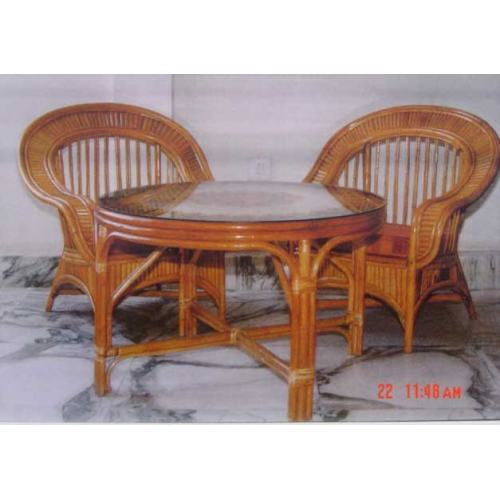 Rattan Sofa Set View Specifications Details Of Rattan Sofa Set
