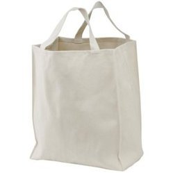Canvas Bags - Suppliers, Manufacturers & Traders in India