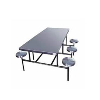 Stupendous Table And Chairs From Canteen Table Furniture Dentplex Com Au Ocoug Best Dining Table And Chair Ideas Images Ocougorg