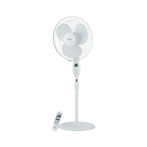 Usha Fans Helix Pedestal Fan With Remote Manufacturer
