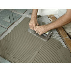 Floor Repair Mortars