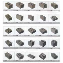 hollow blocks in coimbatore tamil nadu hollow blocks price in coimbatore. Black Bedroom Furniture Sets. Home Design Ideas