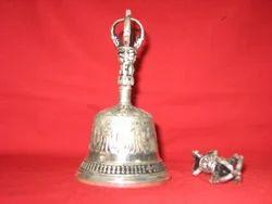 Singing Bell