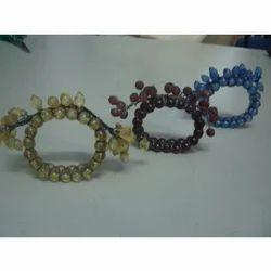 Napkin Ring (NR_2020_1)