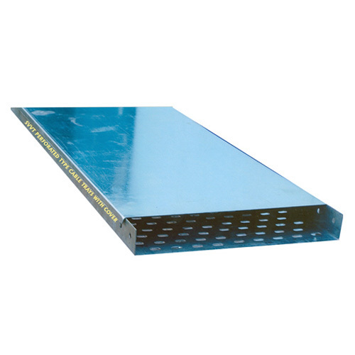 Cable Trays Amp Accessories Cable Tray Covers Manufacturer