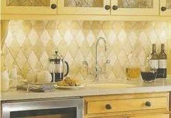 Kitchen Tile À¤°à¤¸ À¤ˆ À¤• À¤Ÿ À¤‡à¤² In Edayarpalayam Coimbatore Pyramid Marbles Granites Id 2357072691