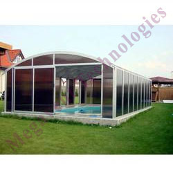 Enclosed Outdoor Swimming Pools - Megavent Technologies ...
