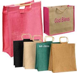 Net Cloth Bag | Annai Screen Printing | Manufacturer in Madurai ...