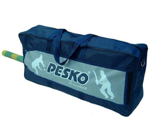 29299207be2 Sport Bags