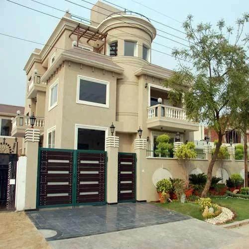 Luxury Bungalow & Kothi in Sahupura Road, Faridabad | ID: 2875979448
