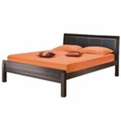 Bedroom Furnitures _ BFAF 065
