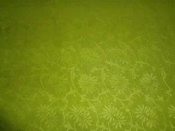 Emboss Fabric