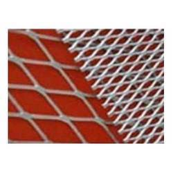 Stainless Steel Diamond Wire Mesh