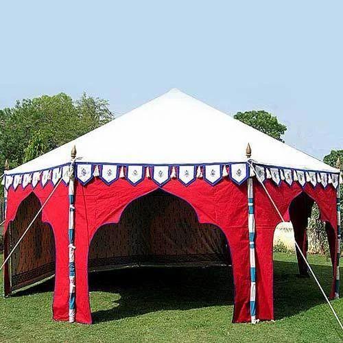 Pavilion Tent & Pavilion Tent - View Specifications u0026 Details of Pavilion Tents by ...