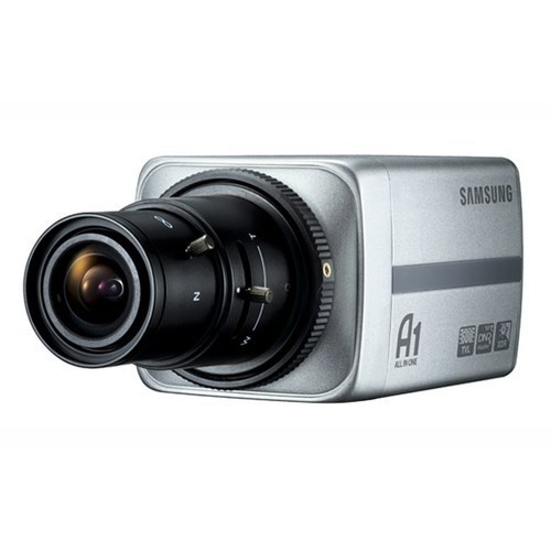 "320k Pixel Samsung 4 Wire Color Door Camera SHT-CN510 1//3/"" CCD Color NTSC"