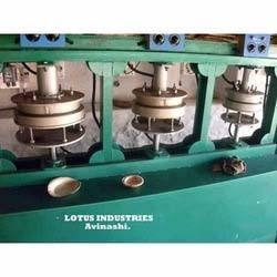 Areca Plate Making Machine Manufacturers Tamilnadu  sc 1 st  IndiaMART & Manufacturer of Paper Plates Making Machine \u0026 Paper Plates ...